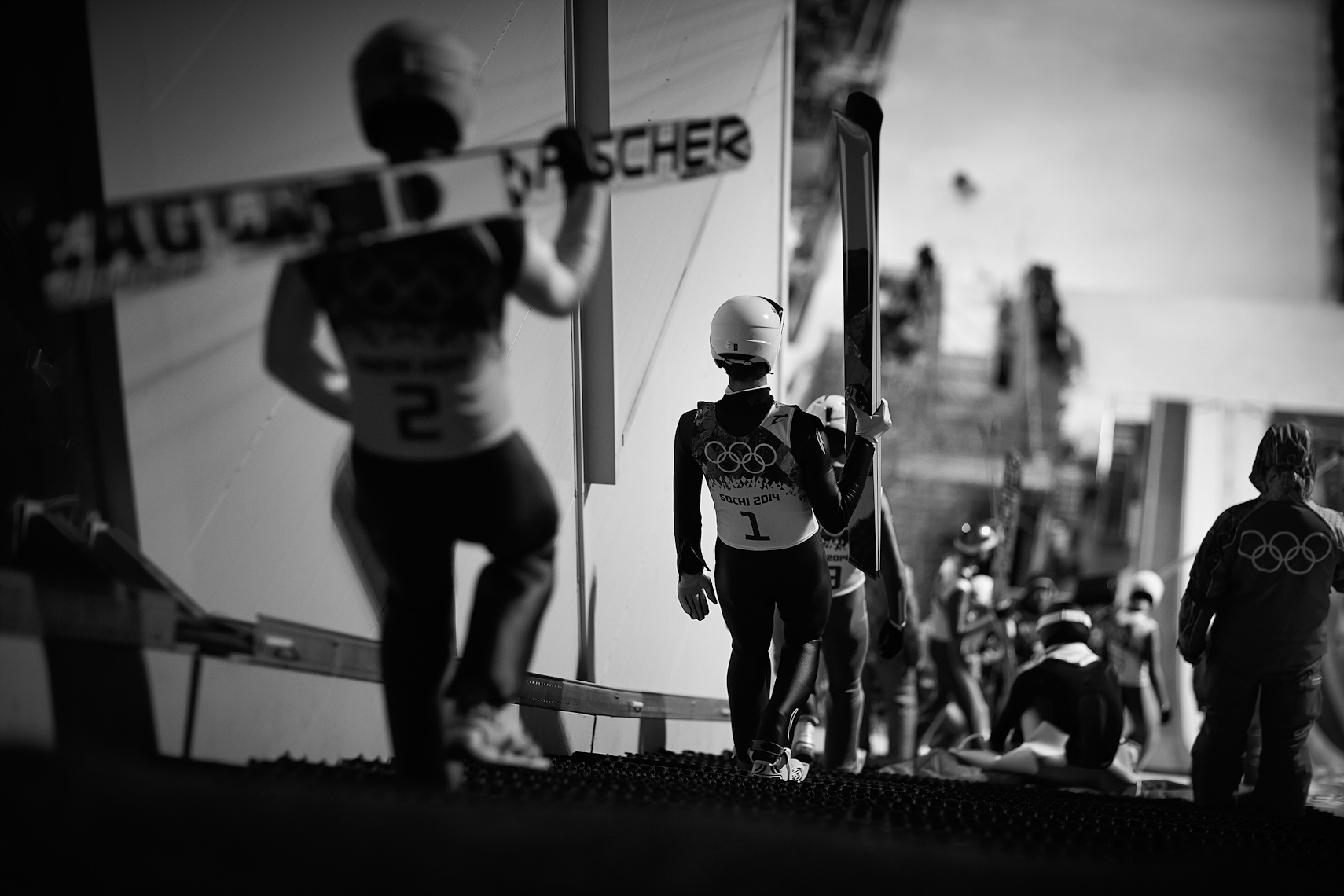 2-JohnHuet_Olympics_Winter
